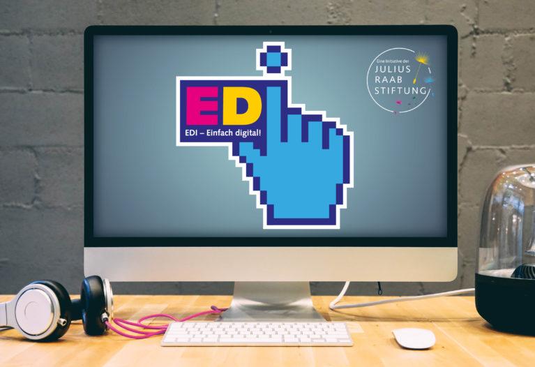 EDI - einfach digital